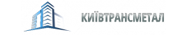 Київтрансметал
